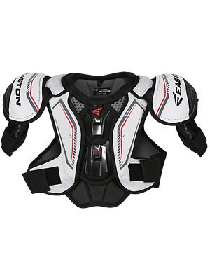 Easton Synergy 60 Hockey Shoulder Pads Sr