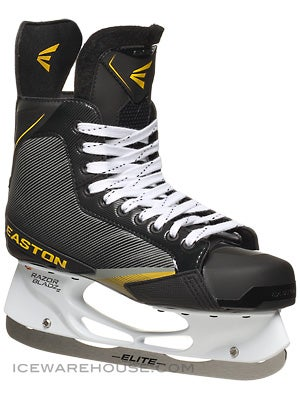 Easton Stealth 65S Ice Hockey Skates Jr