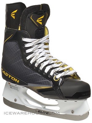Easton Stealth 75S Ice Hockey Skates Sr