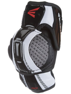 Easton Synergy 80 Hockey Elbow Pads Jr