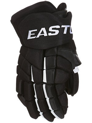Easton Synergy 80 Hockey Gloves Jr