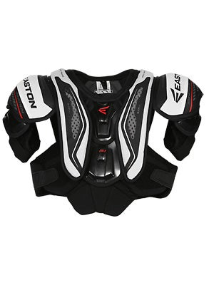 Easton Synergy 80 Hockey Shoulder Pads Sr