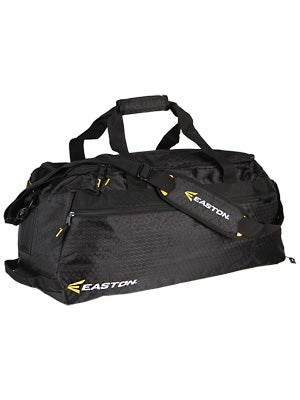 Easton Carry On Hockey Bag 24