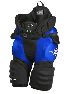Easton Synergy Hockey Girdle Sr
