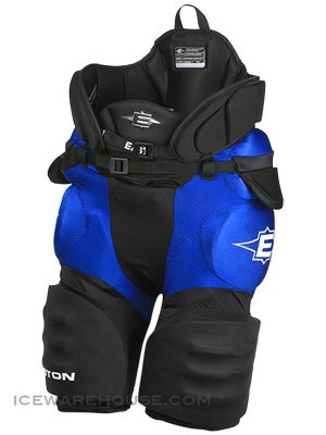 Easton Synergy Hockey Girdle Jr