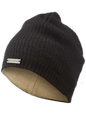 Easton Peek Slouch Hockey Beanie