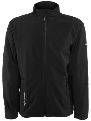 Easton Synergy Midweight Team Warm-Up Jackets Jr