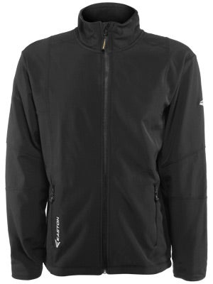 Easton Synergy Midweight Team Jackets Sr