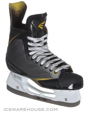 Easton Stealth RS Ice Hockey Skates Sr