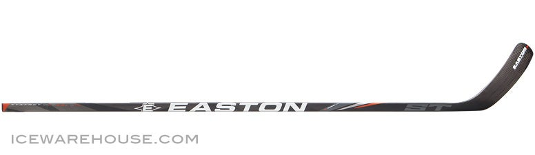 Easton Synergy ST Hockey Sticks Jr 2010