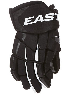 Easton Synergy 40 Hockey Gloves Sr