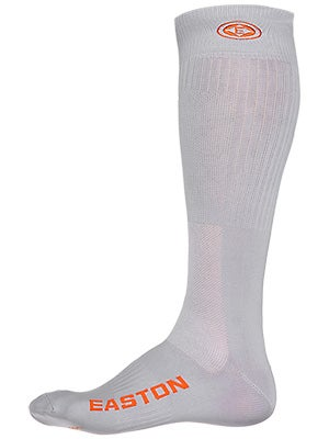 Easton Synergy Skate Socks Regular Cut Sr&Jr