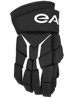 Eagle Talon 100 Hockey Gloves Intermediate