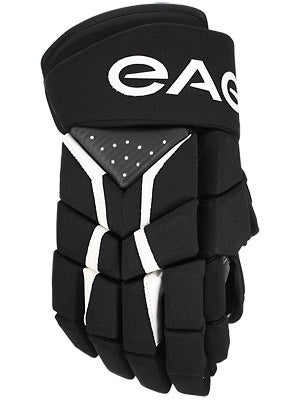 Eagle Talon 100 Pro Hockey Gloves Sr