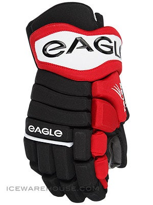 Eagle Talon 50 Hockey Gloves Sr