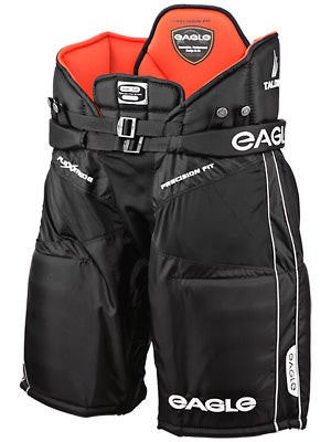 Eagle Talon 60 Ice Hockey Pants Sr Sm