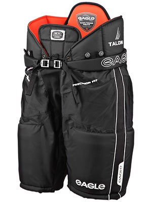 Eagle Talon Pro 90 Ice Hockey Pants Sr Md