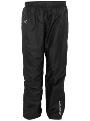 Easton Trooper Lightweight Team Pants Jr  2013