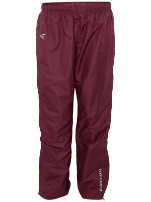 Easton Trooper Lightweight Team Pants Jr XXS