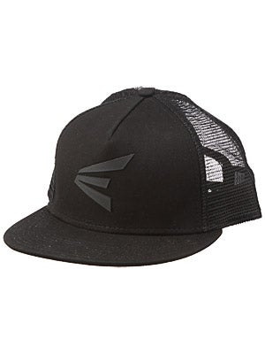 Easton Toneout E Snapback Hockey Hat