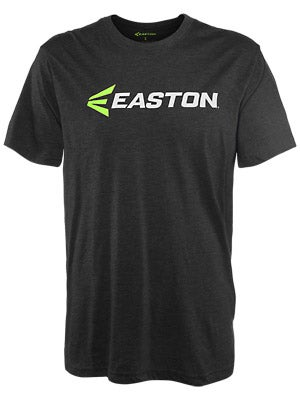 Easton Tri-Blend Shirt II Sr