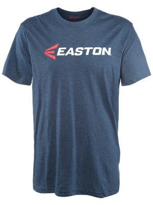 Easton Tri-Blend Shirts II Sr Md