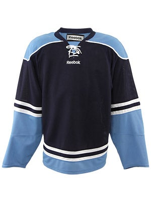 Florida Panthers Reebok Edge Uncrested Jerseys Sr