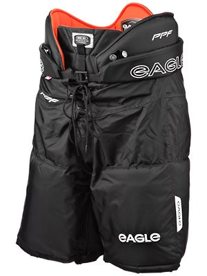 Eagle X805 Ice Hockey Pants Sr Sm