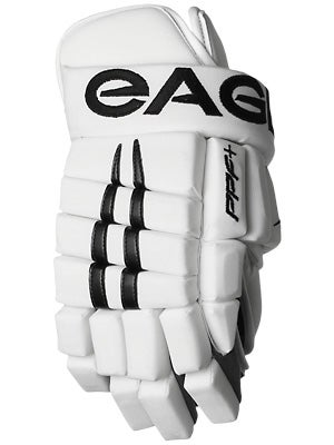 Eagle Pro Preferred X905+ 4 Roll Hockey Gloves Sr 14.5