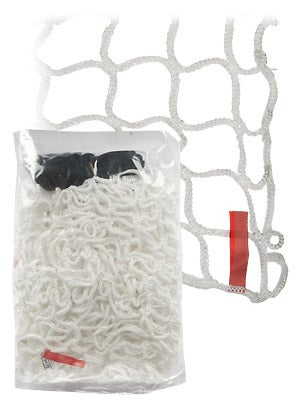 EZGoal Backstop Side Replacement Net