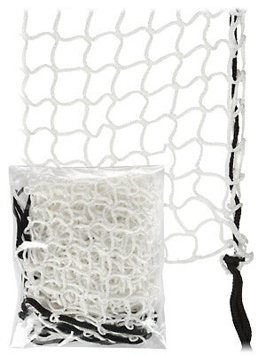 EZGoal Backstop Top Replacement Net