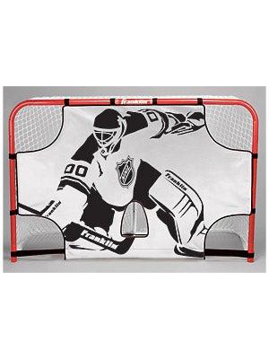 Franklin NHL Championship Shooting Target 6' x 4'