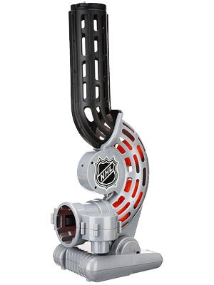 Franklin NHL One Timer Hockey Passer
