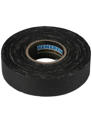 Renfrew Pro Blade Friction Hockey Stick Tape 3/4 in