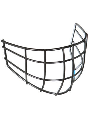 CCM 7000 Straight Bar Goalie Cages Youth