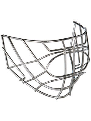 CCM 9000 Certified Cat Eye Goalie Cages