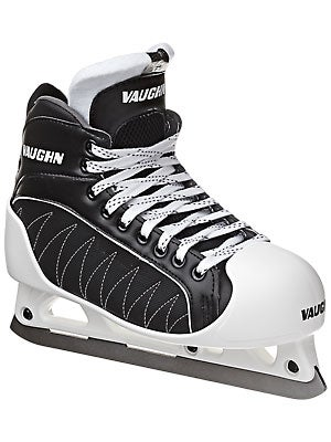 Vaughn GX1 Pro Goalie Ice Hockey Skates Sr