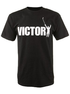 Hatric Victory Hockey Shirt Sr