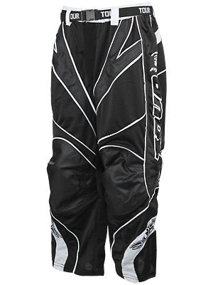 Tour Spartan Pro Roller Hockey Pants Sr