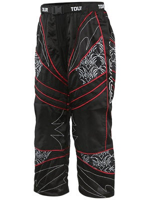 Tour Cardiac Roller Hockey Pants Sr