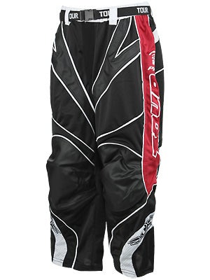 Tour Spartan Pro Roller Hockey Pants Jr