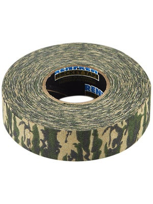 Renfrew Hockey Stick Tape - Camouflage