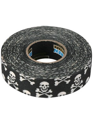 Renfrew Hockey Stick Tape - Skull & Crossbones