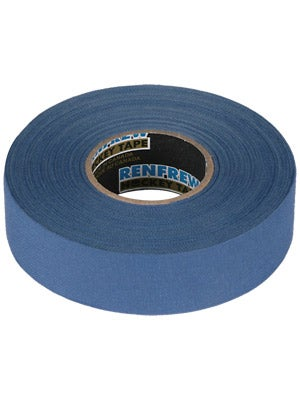 Renfrew Hockey Stick Tape - Assorted Colors