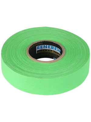 Renfrew Hockey Stick Tape - Bright Colors