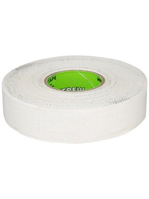 Renfrew Hockey Stick Tape - White