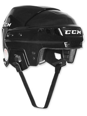 CCM 04 Hockey Helmets