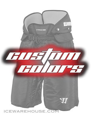 Custom Warrior Franchise Ice Hockey Pant Sr