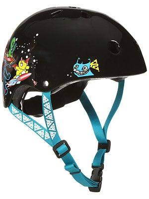 K2 Varsity Skate Helmets Junior