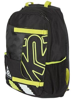 K2 Varsity Social Backpack Boys